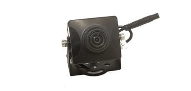 Vision Cam